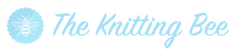 The Knitting Bee MCR
